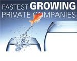 fastest-growing-company